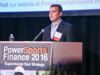 Regulatory Oversight on the Horizon for Powersports