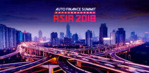 Call for Speakers: AFN Scouts Speakers for Auto Finance Summit Asia